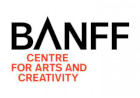 The Banff Centre, Banff